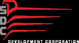 Splatsin Development Corporation (First Nations Agency)