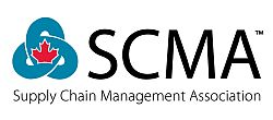 Supply Chain Management Association - BC