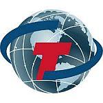 Tempest Development Group Inc.
