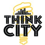Think City Society