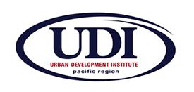 Urban Development Institute - Pacific Region (Professional Association)