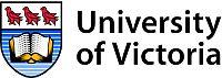 University of Victoria (Post Secondary Institute)