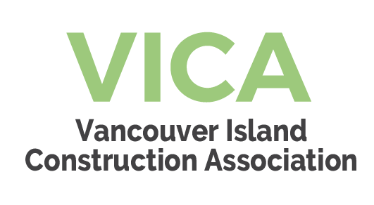Vancouver Island Construction Association (Trade or Industry Association)