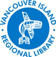Vancouver Island Regional Library (Non-Governmental Organization)