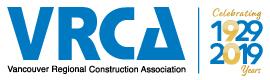 Vancouver Regional Construction Association (Trade or Industry Association)