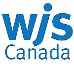 W.J. Stelmaschuk & Associates Canada (Non-Governmental Organization)