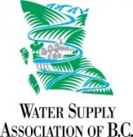 Water Supply Association of BC
