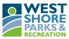 West Shore Recreation (Local Government Agency)