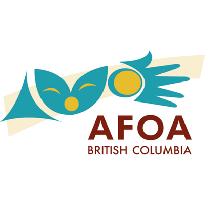 Aboriginal Financial Officers Association of BC