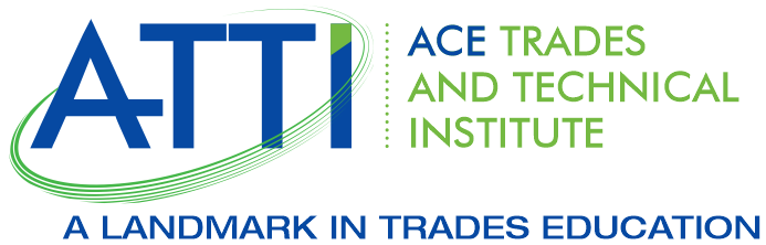 Ace Trades (Association)