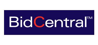 Bid Central
