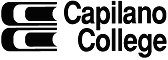 Capilano University - Local Government Programs (Post Secondary Institute)