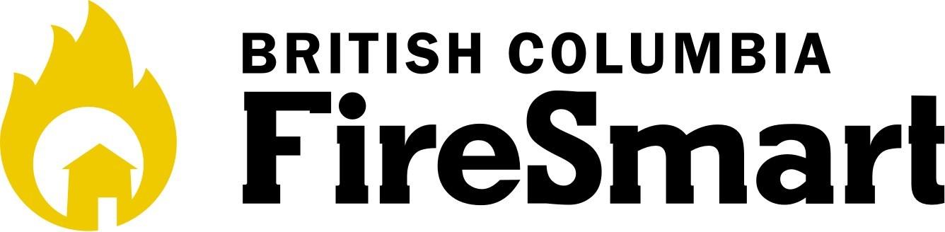 FireSmart BC (Trade or Industry Association)