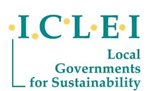 ICLEI - Local Governments for Sustainabilty (Professional Association)