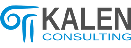 Kalen Consulting (Post Secondary Institute)