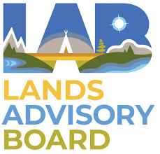 First Nations Lands Advisory Board (Professional Association)