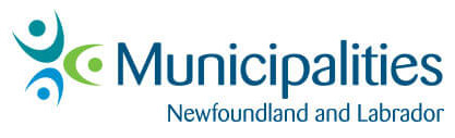 Municipalities Newfoundland and Labrador (Local Government Agency)
