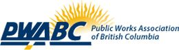 Public Works Association of BC