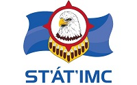 St'at'imc Government Services
