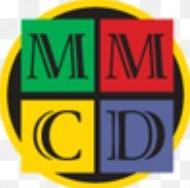 Master Municipal Construction Documents Association