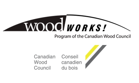 Wood WORKS! BC