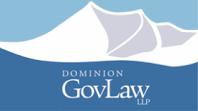 Dominion GovLaw LLP