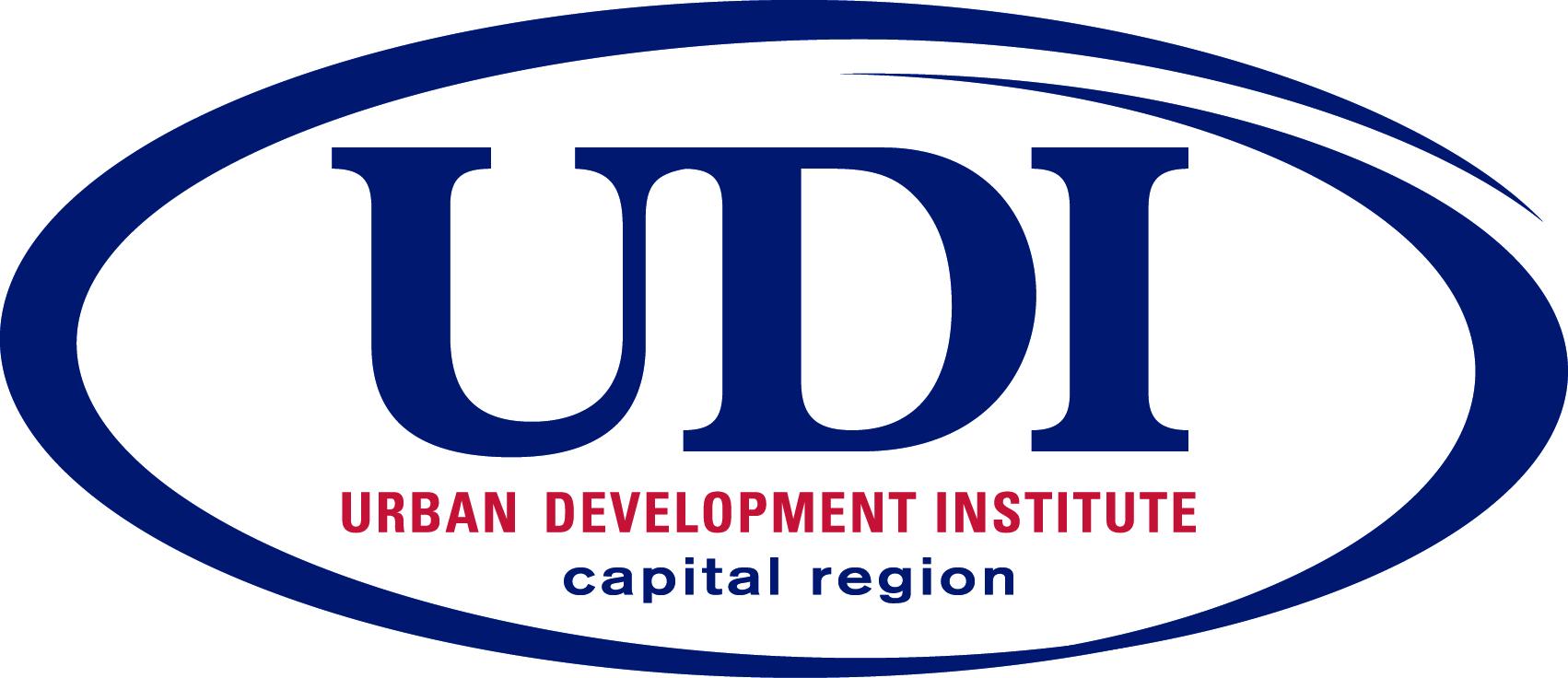 Urban Development Institute - Capital Region