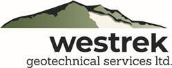 Westrek Geotechnical Services Ltd.