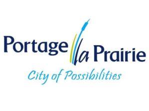Portage la Prairie (City)