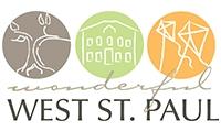 West St. Paul (Rural Municipality)