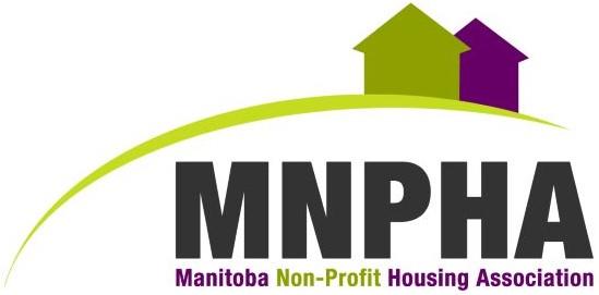 Manitoba Non-Profit Housing Association (Association)