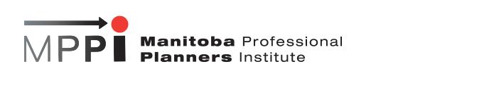 Manitoba Professional Planners Institute (Association)
