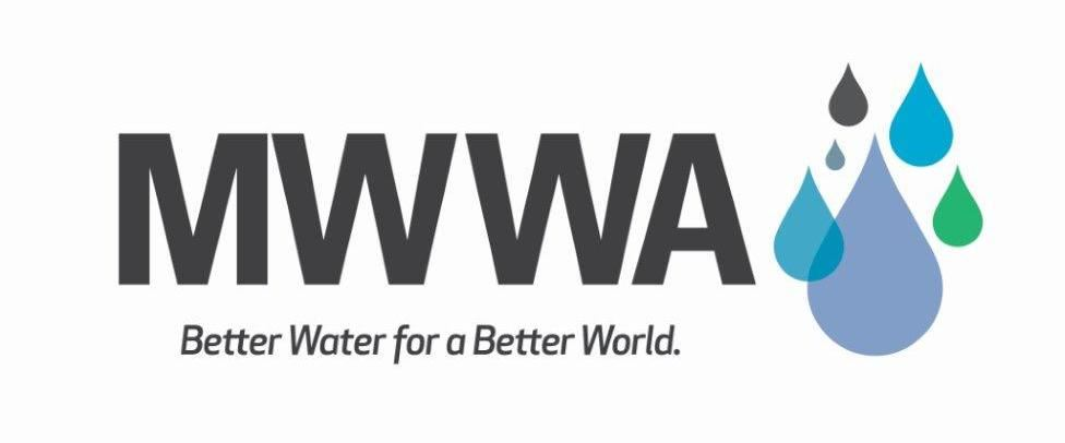 Manitoba Waste Water Association (Professional Association)
