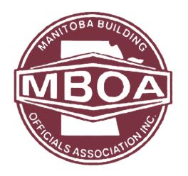 Manitoba Building Officials Association (Association)