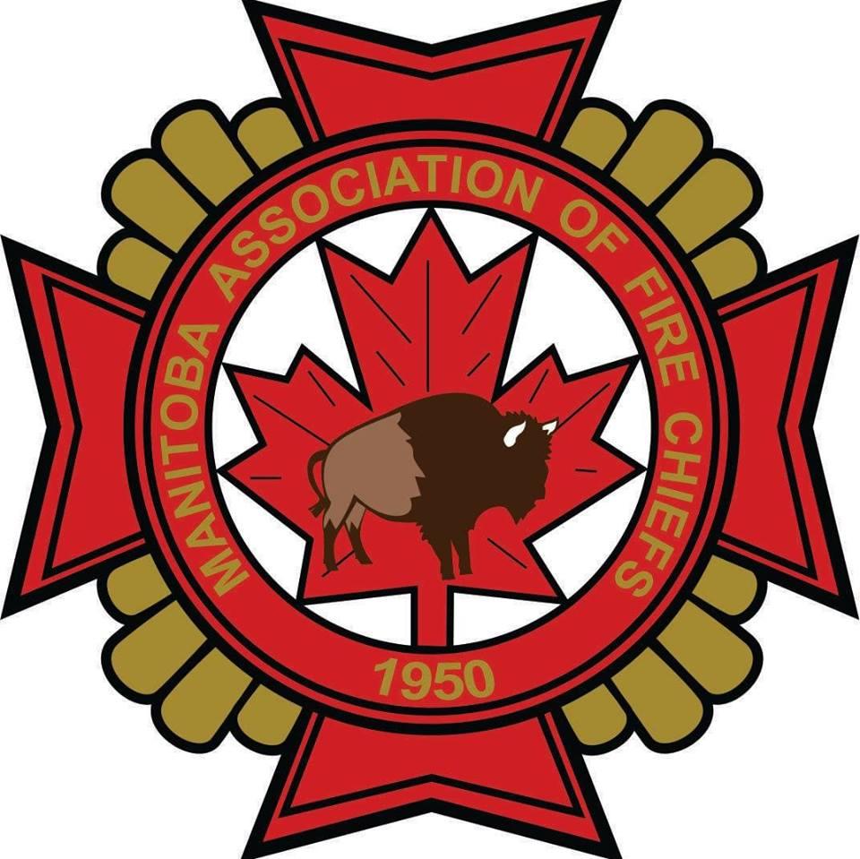 Manitoba Association of Fire Chiefs