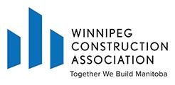 Winnipeg Construction Association (Association)