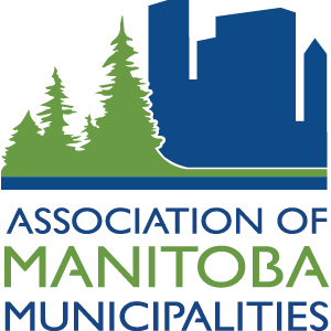 Association of Manitoba Municipalities (Local Government Agency)