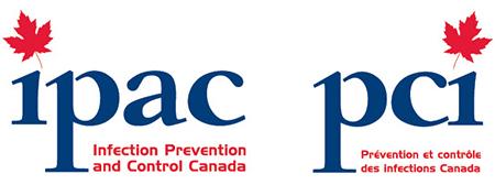 Infection Prevention and Control Canada (Non-Governmental Organization)