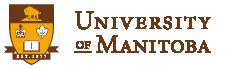 University of Manitoba (Post Secondary Institute)