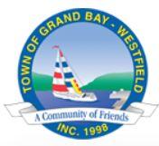 Grand Bay-Westfield (Town)