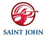 Saint John (City)