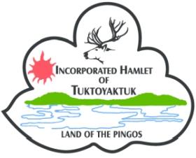 Tuktoyaktuk (Hamlet)