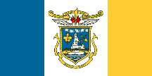 Yellowknife (City)