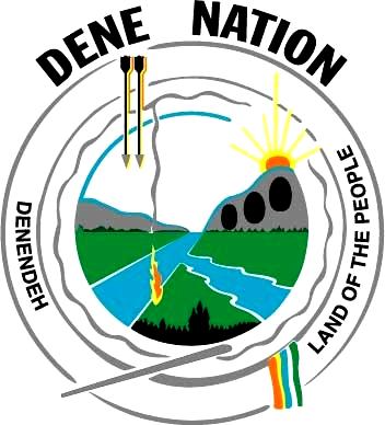 Dene Nation