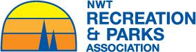 NWT Recreation and Parks Association (Association)
