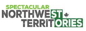 Northwest Territories Tourism (Economic Development Agency)