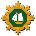 Cape Breton (Regional Municipality)