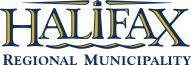 Halifax (Regional Municipality)