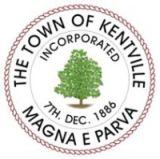 Kentville (Town)