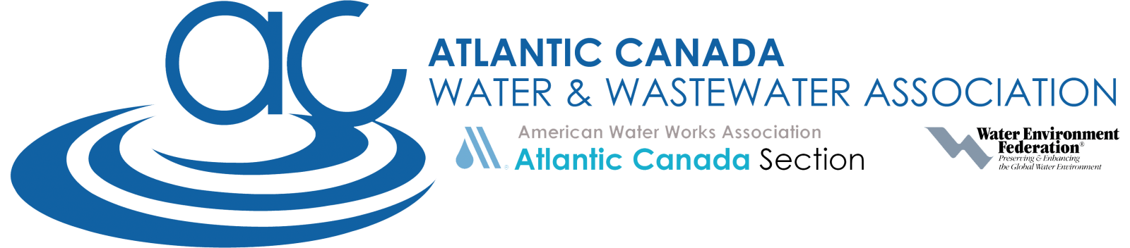 Atlantic Canada Water and Wastewater Association (Professional Association)